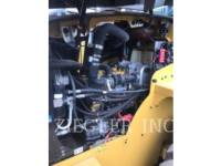 CATERPILLAR MINING WHEEL LOADER 910K equipment  photo 4