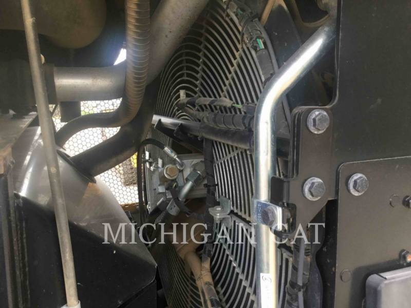 CATERPILLAR WHEEL LOADERS/INTEGRATED TOOLCARRIERS 930K LSRQ equipment  photo 12