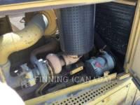CATERPILLAR TRACK TYPE TRACTORS D7R equipment  photo 10