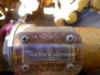 CATERPILLAR TRACK TYPE TRACTORS D6 equipment  photo 3