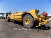 CATERPILLAR VAGONES DE AGUA 621H WW equipment  photo 3