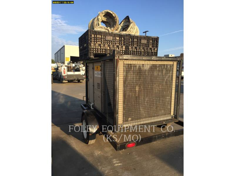 YORK CONTROL DE TEMPERATURA AC10T equipment  photo 2