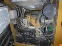 CATERPILLAR PALE CINGOLATE MULTI TERRAIN 279D equipment  photo 14