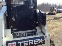 TEREX CORPORATION CARGADORES MULTITERRENO PT110 equipment  photo 12