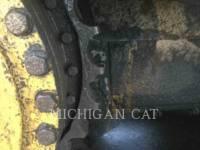 CATERPILLAR TRACK TYPE TRACTORS D6RIIILGP equipment  photo 11