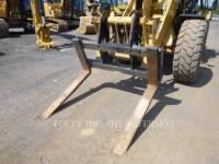 CATERPILLAR WIELLADERS/GEÏNTEGREERDE GEREEDSCHAPSDRAGERS 930M equipment  photo 19
