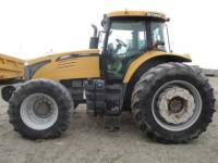 AGCO AUTRES MATERIELS AGRICOLES MT585D equipment  photo 2