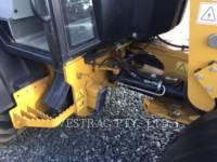CATERPILLAR RADLADER/INDUSTRIE-RADLADER 906H equipment  photo 5