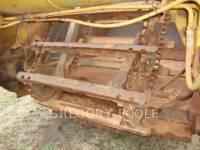 CATERPILLAR WHEEL TRACTOR SCRAPERS 613B equipment  photo 15