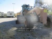 Caterpillar AUTOGREDERE 16M equipment  photo 4