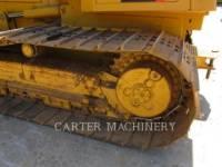 CATERPILLAR TRACTORES DE CADENAS D6KLGP equipment  photo 6