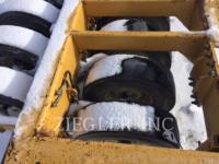 MISCELLANEOUS MFGRS COMPACTORS ROLLER equipment  photo 5