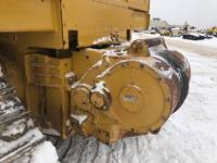 CATERPILLAR TRACK TYPE TRACTORS D6TLGPVP equipment  photo 15