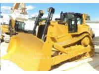 Equipment photo CATERPILLAR D8T TRACTOR DE CADENAS PARA MINERÍA 1