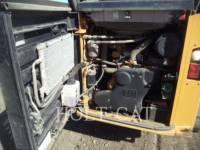 CATERPILLAR DELTALADER 299D XHP equipment  photo 18