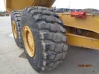 CATERPILLAR アーティキュレートトラック 730C equipment  photo 15