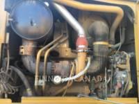 CATERPILLAR MOTOR GRADERS 14M equipment  photo 8