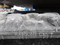 CATERPILLAR EXCAVADORAS DE CADENAS 303.5ECR equipment  photo 10