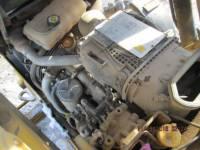 CATERPILLAR CHARGEUSES-PELLETEUSES 420FIT equipment  photo 24