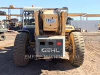 GEHL COMPANY TELEHANDLER DL10L55 equipment  photo 4
