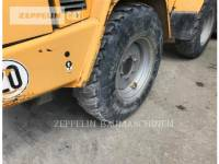 VOLVO CONSTRUCTION EQUIPMENT WHEEL LOADERS/INTEGRATED TOOLCARRIERS 502 equipment  photo 15