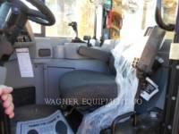 CATERPILLAR WHEEL TRACTOR SCRAPERS 631G equipment  photo 6