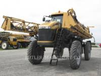 Equipment photo ROGATOR RG1300 SPRAYER 1
