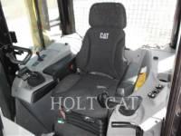 CATERPILLAR TRATTORI CINGOLATI D6N XL equipment  photo 19