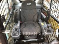 CATERPILLAR SKID STEER LOADERS 236D A2Q equipment  photo 5