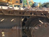 CATERPILLAR TRACK EXCAVATORS 315D L equipment  photo 12