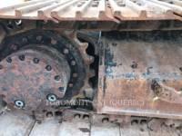 CATERPILLAR トラック油圧ショベル 314ELCR equipment  photo 7
