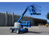 Equipment photo GENIE INDUSTRIES Z45 LIFT - BOOM 1