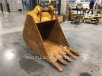 CATERPILLAR PELLES SUR CHAINES 326FL equipment  photo 12