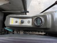 FIAT / HITACHI WHEEL EXCAVATORS FH200W equipment  photo 6