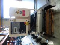 CATERPILLAR POWER MODULES (OBS) G80F3 equipment  photo 3