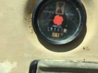 CATERPILLAR TRACK EXCAVATORS 345BIIL equipment  photo 14