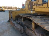 CATERPILLAR TRACK TYPE TRACTORS D7ELGP equipment  photo 8