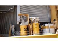 CATERPILLAR ESCAVATORI CINGOLATI 336D2L equipment  photo 14
