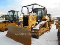 CATERPILLAR TRATORES DE ESTEIRAS D6N XL equipment  photo 1