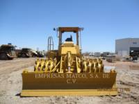 Equipment photo CATERPILLAR 815F COMPACTADORES 1