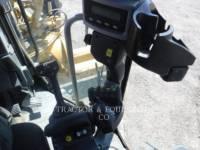 CATERPILLAR MOTOR GRADERS 140M2 AWD equipment  photo 16