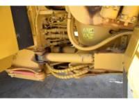CATERPILLAR ホイール・ローダ/インテグレーテッド・ツールキャリヤ 988K equipment  photo 18