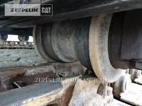 CATERPILLAR KETTEN-HYDRAULIKBAGGER 313FLGC equipment  photo 17