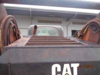 CATERPILLAR MULTI TERRAIN LOADERS 299D2 equipment  photo 17