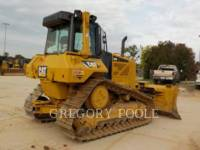 CATERPILLAR TRACK TYPE TRACTORS D6N XL C1 equipment  photo 11