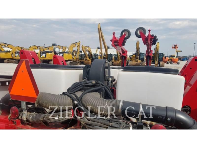 AGCO-CHALLENGER EQUIPAMENTOS DE PLANTIO 9186 equipment  photo 8