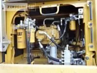 CATERPILLAR KETTEN-HYDRAULIKBAGGER 336FL equipment  photo 18