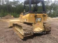 CATERPILLAR TRACK TYPE TRACTORS D 5 K LGP equipment  photo 5