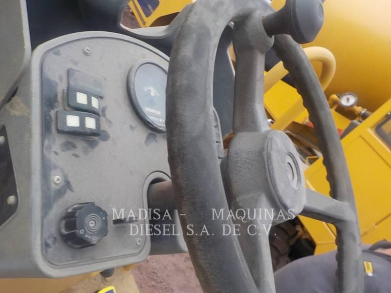 CATERPILLAR WALCE CB22 equipment  photo 9