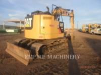 CATERPILLAR トラック油圧ショベル 314ELCR equipment  photo 2